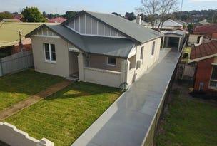 44 Avon Street, Mayfield, NSW 2304