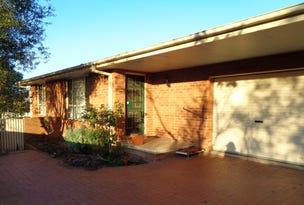 2/4 McAlister Street, Tumut, NSW 2720