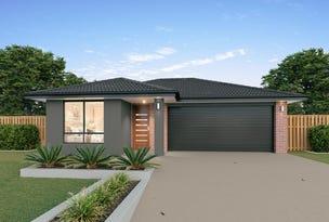 Lot 145 Nairn Ave, Heddon Greta, NSW 2321