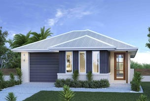 Lot 188 Conway St, Bushland Grove, Mount Low, Qld 4818