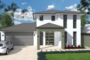 2101 The Quinn Release, Bacchus Marsh, Vic 3340