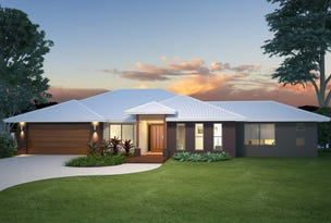 Lot 109 Seymour Drive, Canungra, Qld 4275