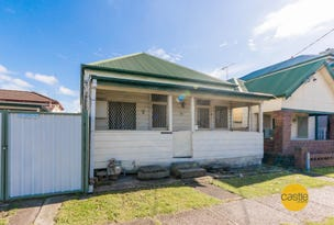 24 Bennett Street, Hamilton, NSW 2303