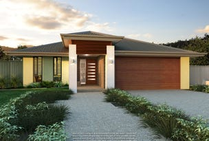 Lot 46  Virgina Road, Hamlyn Terrace, NSW 2259