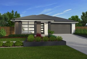 Lot 6 Oakden Park, Youngtown, Tas 7249
