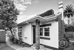 33 Redan Street, St Kilda, Vic 3182
