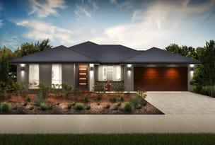 Lot 146 Caerleon Estate, Mudgee, NSW 2850