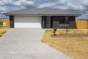 10 Parkview Place, Laidley, Qld 4341