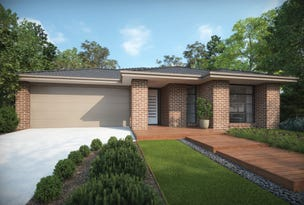 Lot 716 Sundance Blvd, Winter Valley, Vic 3358
