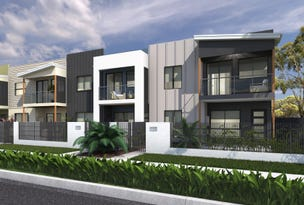 Lot 846 Parkway Terrace, Harmony Estate, Palmview, Qld 4553