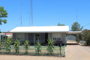 260 Senate Road, Port Pirie, SA 5540