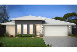 Lot 83 Twinview Terrace, EDENBROOK, Parkhurst, Qld 4702