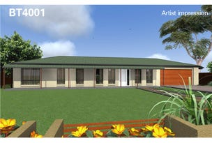 Lot 203 Craig Street, Kempsey, NSW 2440