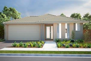 Lot 251 Kalinda Avenue (Rosewood), Deanside, Vic 3336