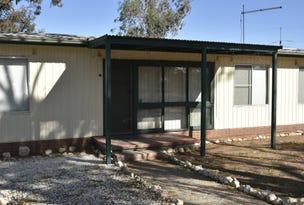 58 Murray Park, Mannum, SA 5238