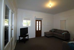 12 Hillston Street, Griffith, NSW 2680
