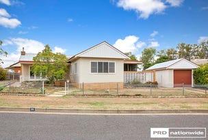 26 Garden Street, Tamworth, NSW 2340