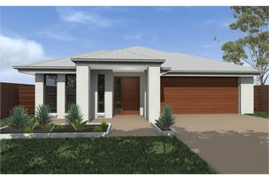Lot 177 Excelsa Circuit, Rural View, Qld 4740