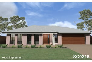 5 Ironbark Terrace, South Grafton, NSW 2460