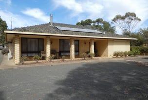 46 Vivian Bullwinkel Drive, Kapunda, SA 5373