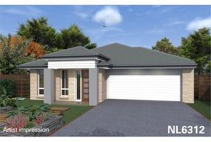 Lot 28 Biyung Street, Fletcher, NSW 2287