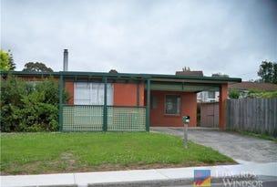 1/2 Fraser Street, Kingston, Tas 7050