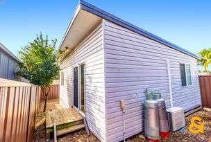 14A Lockyer Avenue, Werrington County, NSW 2747