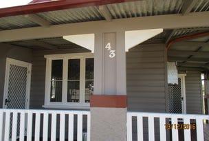 43 High Street North, Taree, NSW 2430