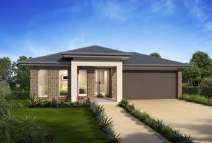 Lot 197 Kittung Street, Fletcher, NSW 2287