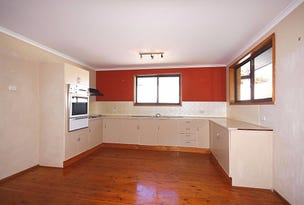 Upstairs 87 Surf Street, Long Jetty, NSW 2261