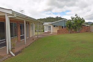 18 Tathra Road, Kew, NSW 2439