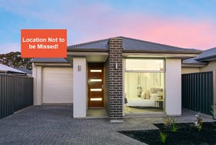 Lot 2, No. 2 Sincock Street, Windsor Gardens, SA 5087