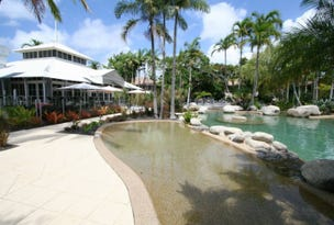 66/121-137 Port Douglas Road (Reef Resort), Port Douglas, Qld 4877