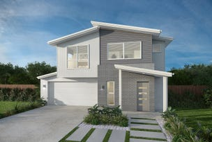 Lot 81 New Road, Rochedale, Qld 4123