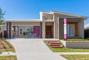 13 Zenith Avenue, Sandy Beach, NSW 2456
