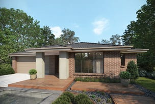 Lot 415 Yarrow Circuit, Baranduda, Vic 3691