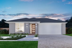 Lot 104 Milbrook Terrace, Wollongbar, NSW 2477