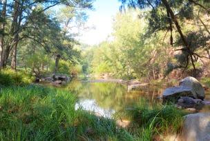 51 (Lot 21) Marsden View Close, Kanimbla, NSW 2790