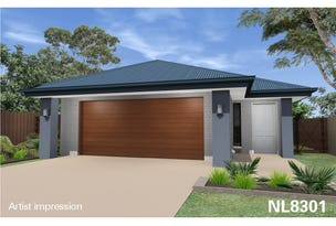 17 Alexander Road, Oxley, Qld 4075