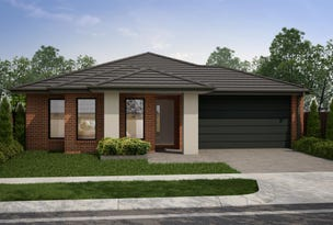 Lot 1591 Lee Promenade, Lucas, Vic 3350