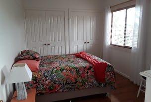 81A Elsiemer Street, Long Jetty, NSW 2261