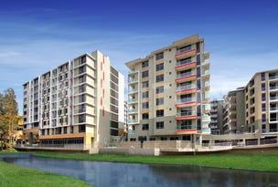 205/1 Alma Road, Macquarie Park, NSW 2113