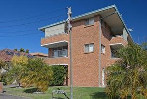 9/98 Regent Street, New Lambton, NSW 2305