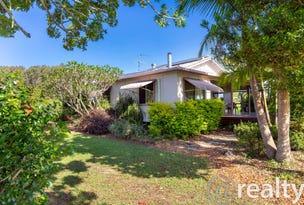 198 Tewinga Lane, Tewinga, NSW 2449