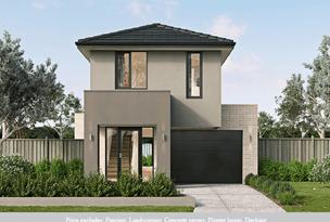 Lot 528, Langdon Street, Armstrong Creek, Vic 3217