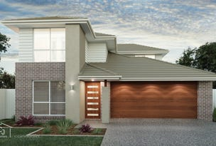 Lot 13 Endell St, Bridgeman Downs, Qld 4035