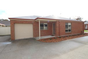 2/107 Mitchell Street, Jindera, NSW 2642