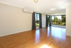 24 Shuttlewood Court, Bonogin, Qld 4213