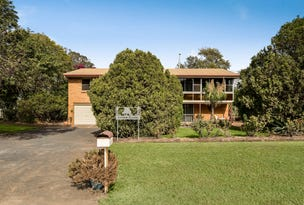 6 F Dews Road,, Linthorpe, Qld 4356