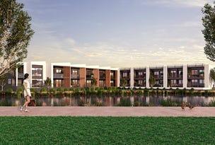 Apartment 1 Cnr Filly Street & Stallion Drive (Upper St Clair), St Clair, SA 5011